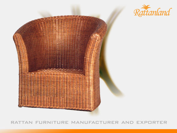 Pattaya Chair