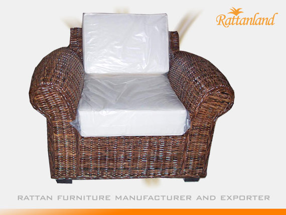Kingstone Chair