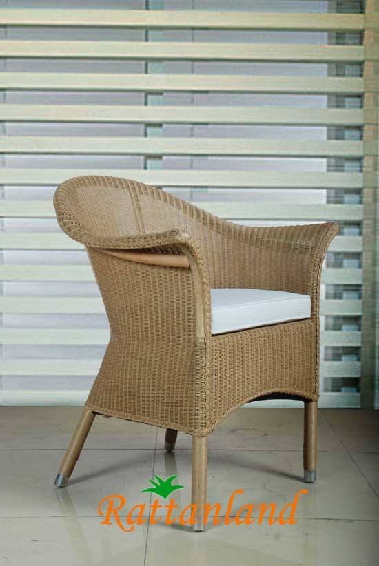 Atena Chair