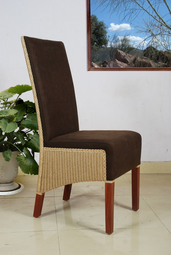 Lyon Chair