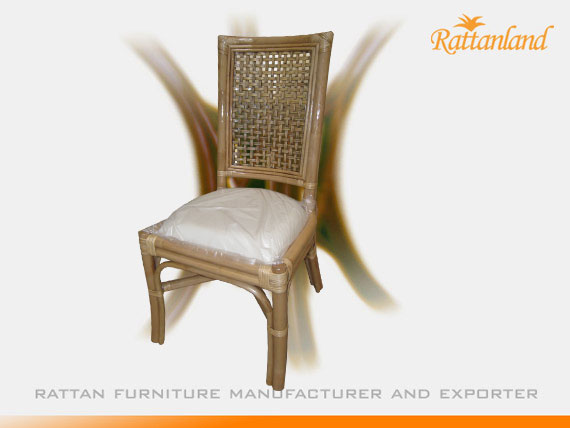 Araujo Chair