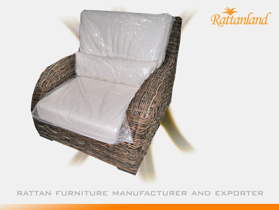 Jeffano Chair