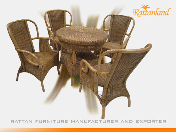 Product Dining Chairs Nevada Wicker : 3nevada wicker from www.rattanland.com size 570 x 428 jpeg 45kB