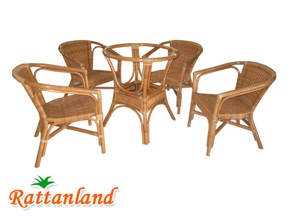 cheap rattan chair