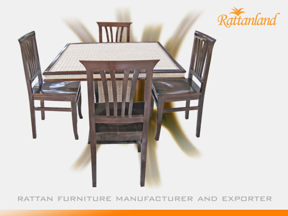 Product dining chairs utah set