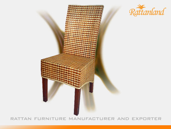 Armenia Dining Chair