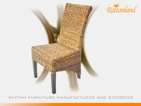 Batam Dining Chair