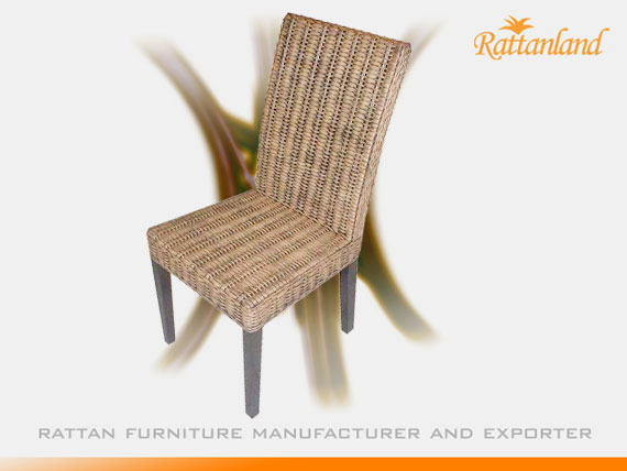 Durban Dining Chair