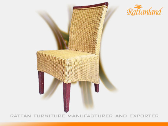 Sylvia Dining Chair