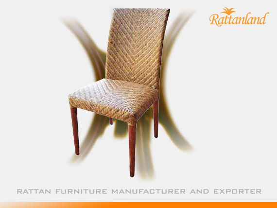 Valetta Dining Chair