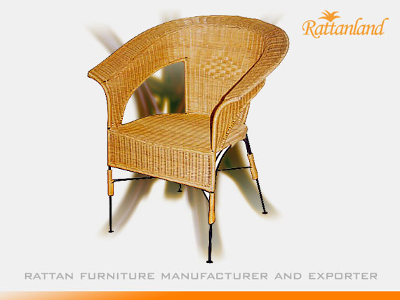 Fabion Chair