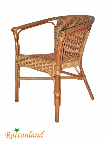Teguh Chair