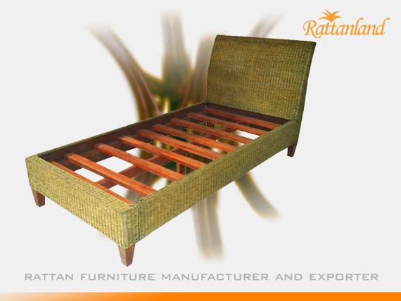 Product Bedroom Sets Hobart Single Bed
